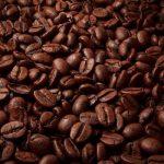81-скачать-картинку-кофе